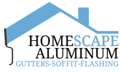 Homescape Aluminum