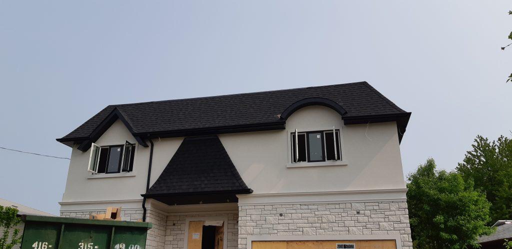 Homescape-aluminum-gutters-4163123684